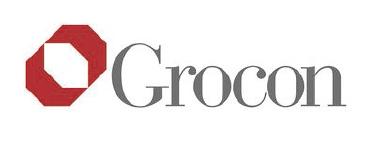 grocon
