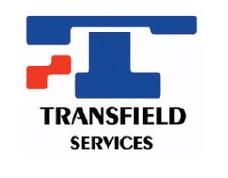 transfield