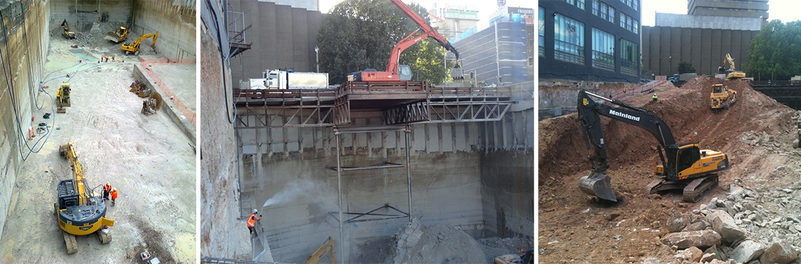 uts-building-11