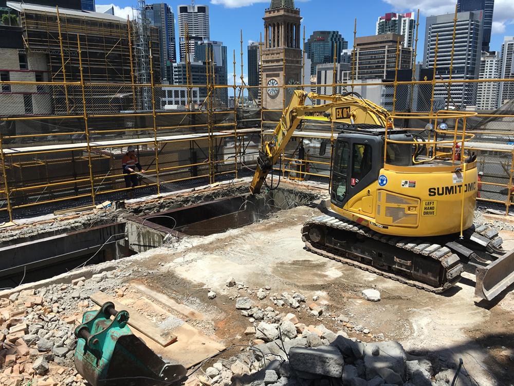 Ann-St--demolition-above-15m-(6)