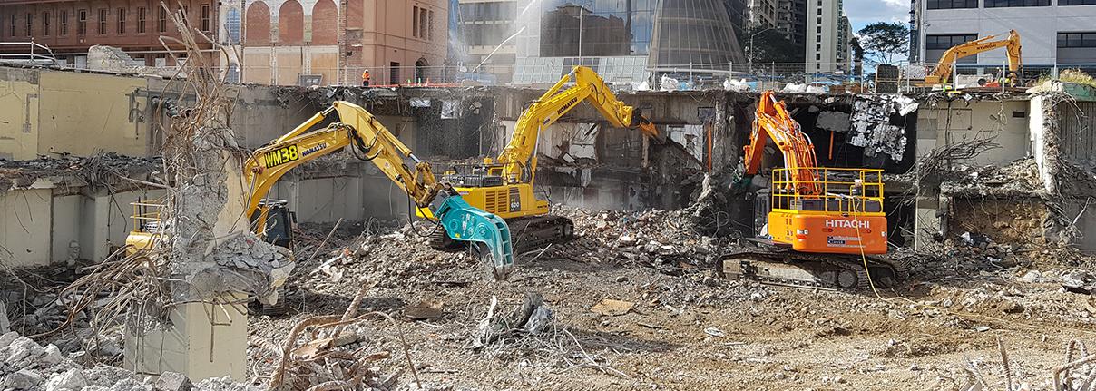 mainland-demolition-1d
