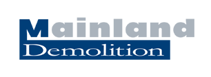 Mainland Civil website